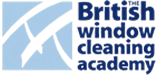 The British Window Cleaning Academy
